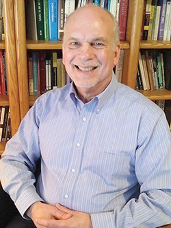 Emmaus Institute for Biblical Studies to begin
